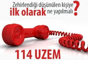 114-uzem
