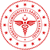 Ordu İl Sağlık Müdürlüğü